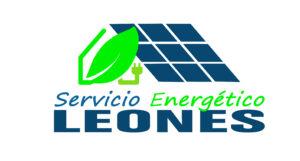 Servicio Energético Leones