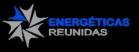 Energéticas Reunidas