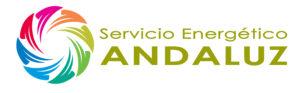 Servicio Energético Andaluz