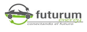 Futurum Energy